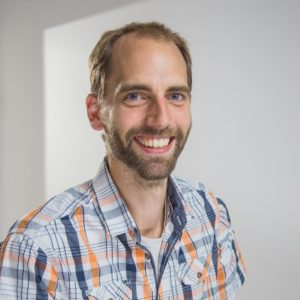 Andreas Dasch
