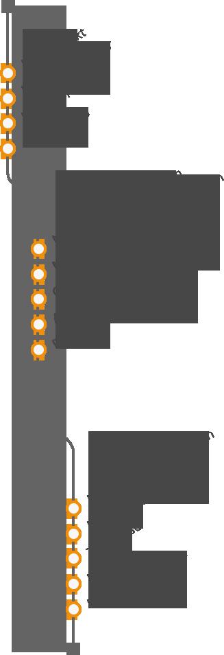 Pier07 Agentur Vorgehensweise