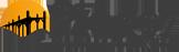 Pier07 Logo