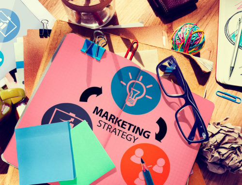 Online-Marketing im Mittelstand Teil 1