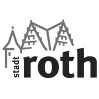 kunde-stadt-roth