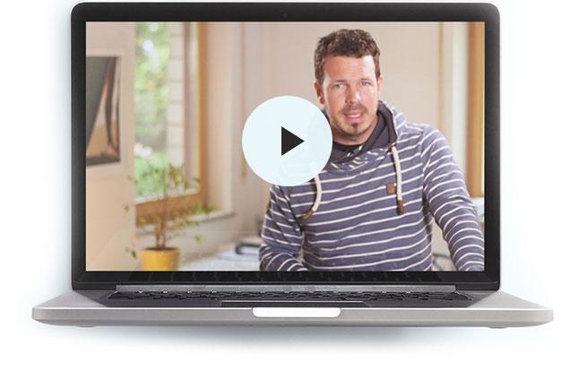 Kostenfreie Marketing Videos