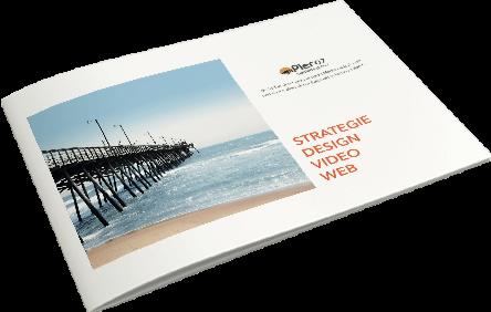 marketing-starter-broschuere