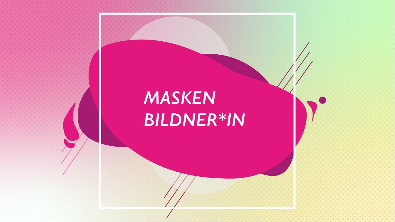 Baden-Baden-Award Maskenbildner