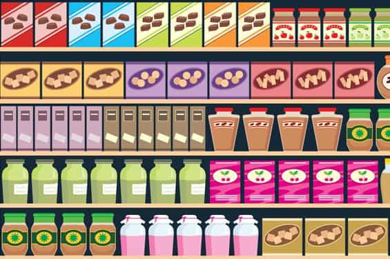 vom-400-marken-konzern-lernen