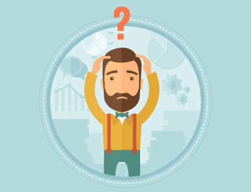 Sind Ihre Mitarbeiter CHAMPIONS oder WEAK LEAKS?