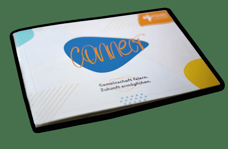 connect-broschuere