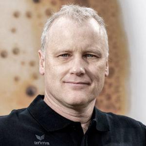 Jörg Madinger