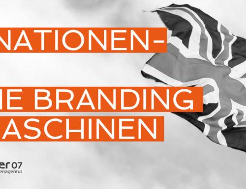 Was Brands vom Nationalismus lernen können