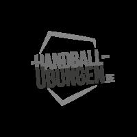 kunden-handball-uebungen