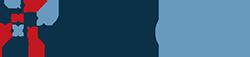 digacare-logo